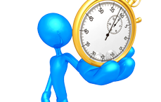 Equus Village Management Software (VMS) helps our HOA boards of directors save time